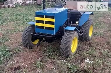 Трактор сельскохозяйственный Самодельный Самодельный 2019 в Хмельницком