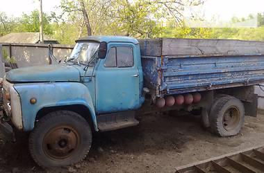 САЗ 3507 1989 в Сумах
