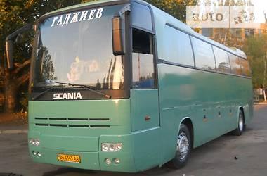 Scania 112  1987
