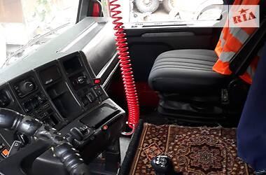 Scania 113M 1995 в Одессе