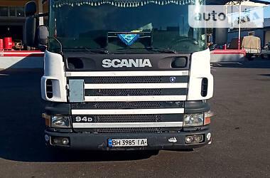 Scania 94 2007 в Одессе