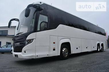 Scania Higer 2019 в Киеве
