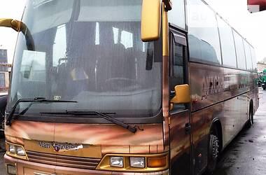 Scania K113 1994 в Киеве