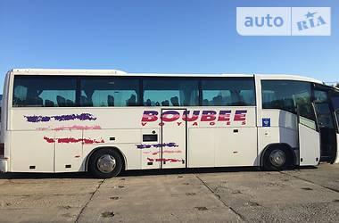 Scania K124  2000