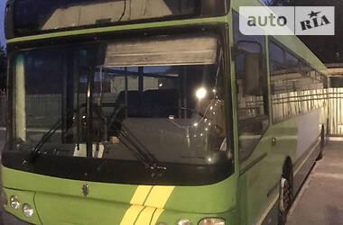 Scania L 2000 в Киеве