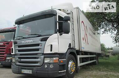 Scania R 340 2007 в Житомире