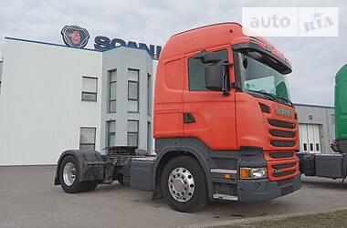Scania R 410 2014 в Днепре