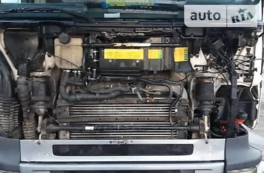 Scania R 420 2006 в Ровно