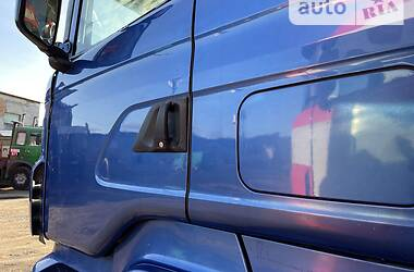 Scania R 420 2007 в Самборе