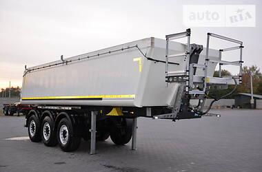 Schmitz Cargobull Cargobull 2015 в Виннице
