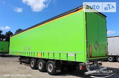 Schmitz Cargobull SCS 2015 в Киеве