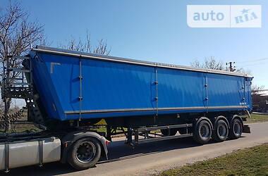 Schmitz Cargobull SKI 2013 в Еланце