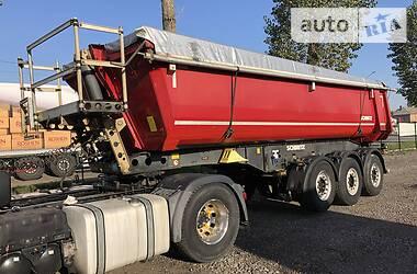 Schmitz Cargobull SKI 2012 в Виннице