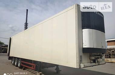 Schmitz Cargobull SKO 24 2000 в Виннице
