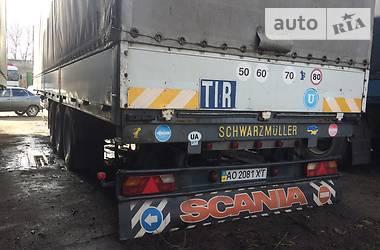 Schwarzmuller SAF   2000