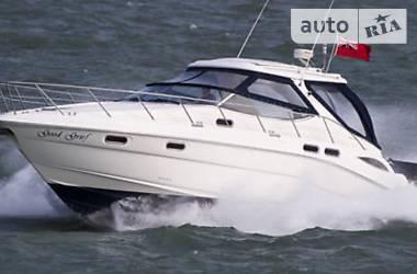 SeaLine S42  2003