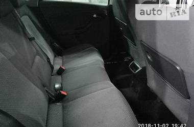 SEAT Altea XL 2007 в Харькове