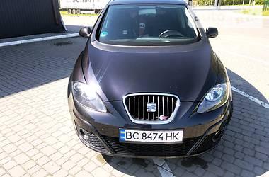 SEAT Altea XL 2010 в Львове