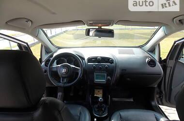 Хетчбек SEAT Altea 2006 в Львові