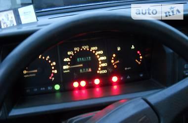 Seat Ibiza 1991 в Нововолынске