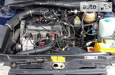 Seat Toledo 1993 в Запорожье