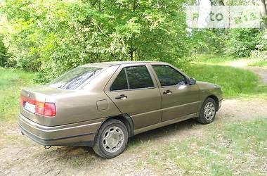 Seat Toledo 1994 в Полтаве