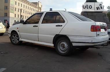 Seat Toledo 1993 в Житомире