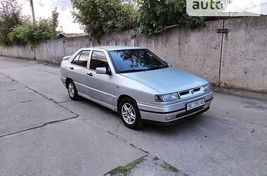 Хэтчбек SEAT Toledo 1994 в Львове