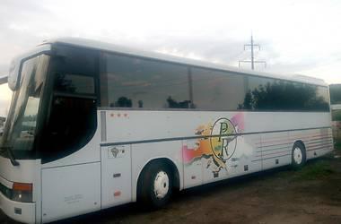 Setra 315 GT-HD 1997 в Ровно