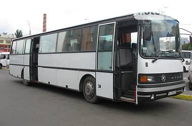 Setra S 215 1991 в Василькове