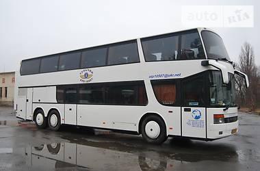 Setra S 328 2002 в Тульчине