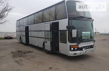Setra S316 2000 в Ровно