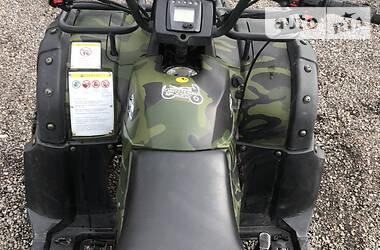 Shineray X-Trail 250 2020 в Дубно