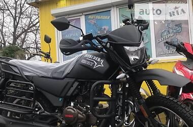 Shineray XY 200 Intruder 2019 в Каланчаке