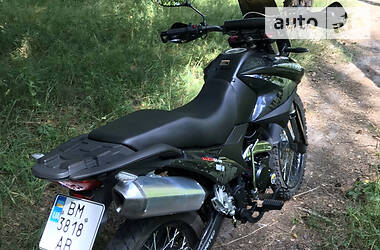 Shineray XY250GY-6B 2019 в Шостке