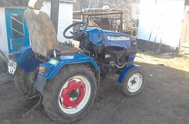 Синтай (XINGTAI) 220 2012 в Звенигородке
