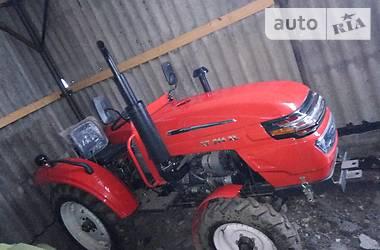 AUTO.RIA – Продаж Сінтай 244 бу  купити Синтай (XINGTAI) 244 в Україні b6baa1fc8e9e2