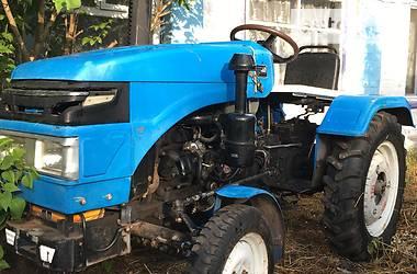 Синтай (XINGTAI) XT-220 2012 в Золотоноше