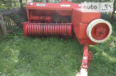 Sipma Z224 2005 в Чернівцях