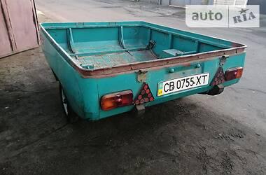 Скиф 8106 1982 в Чернигове