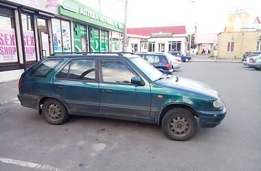 Skoda Felicia 1998 в Харькове