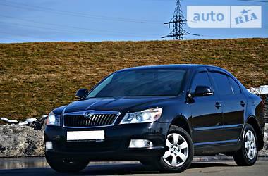 Skoda Octavia A5 ***TSI***1.8 2011
