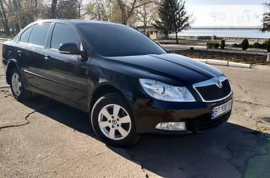 Skoda Octavia A5 2012 в Новой Каховке