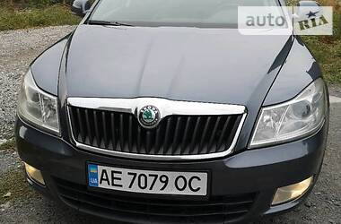 Skoda Octavia A5 2012 в Апостолово