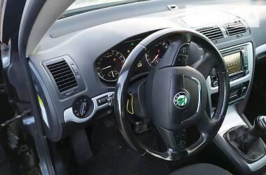 Skoda Octavia A5 2011 в Волочиске