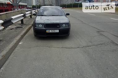 Skoda Octavia Tour 2007 в Киеве