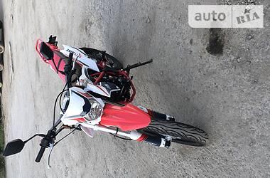 Мотоцикл Кросс SkyBike CRDX 2020 в Одессе
