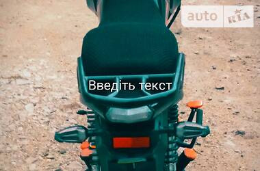 Spark SP 125C-2C 2019 в Могилев-Подольске