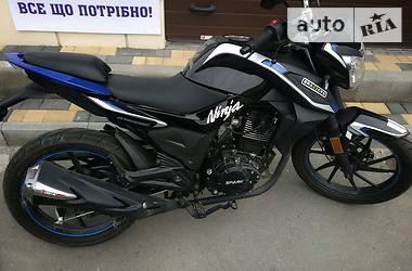 Spark SP 200R-28 2019 в Баранівці