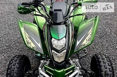 Speed Gear 150 2013 в Николаеве